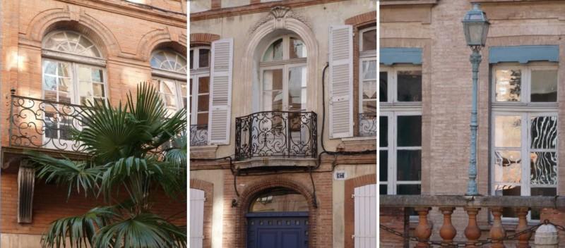 Atouslesetages_Montauban_vieille_ville_reflets_fenetres