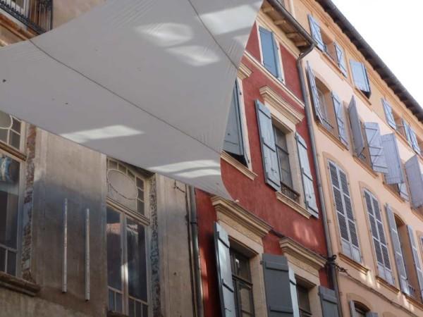 Atouslesetages_conseil-deco_Montauban_10