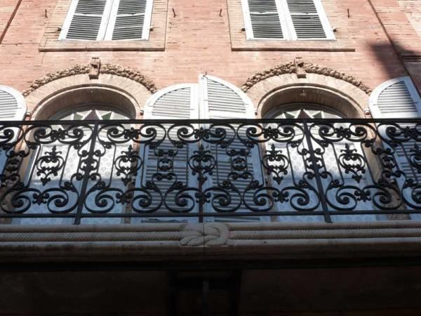 Atouslesetages_conseil-deco_Montauban_balcon_Faubourg_Moustier