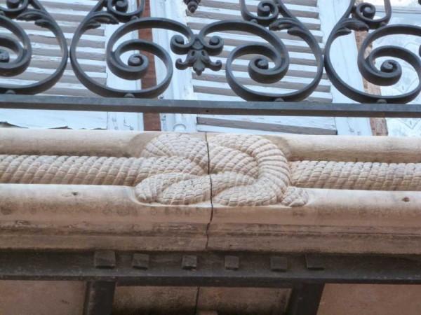 Atouslesetages_conseil-deco_Montauban_detail_balcon
