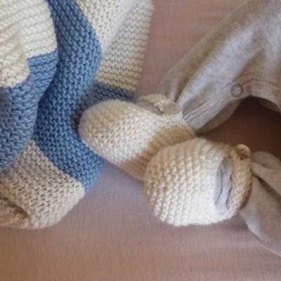 L_chaussons_intemporels-pour-bebe