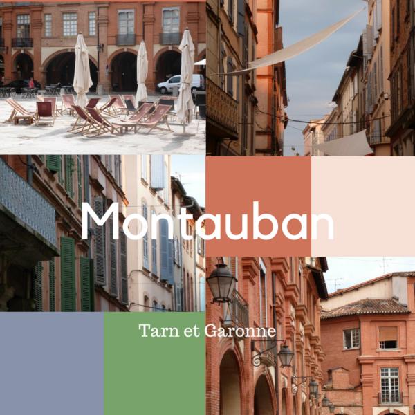 Atouslesetages_Montauban_couleurs_ville