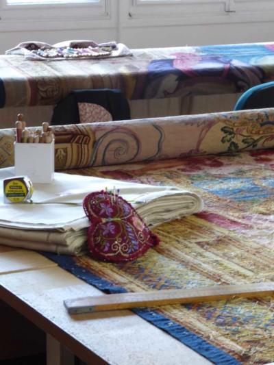 WE_patrimoine_Mobilier_national_Paris_13_Gobelins_atelier_restauration_tapisseries