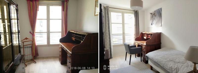2018_meuble_Versailles_avant_apres_chambre_3_Atouslesetages