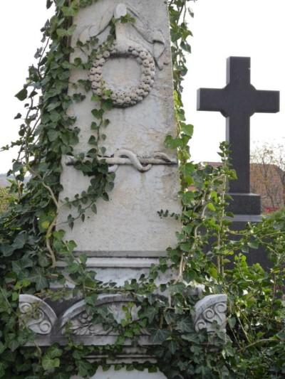 Toussaint_2018_monument_funeraire_Soultzmatt_Alsace