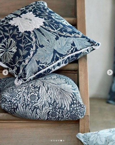 IG_Treadwells_coussins_motifs_William-Morris