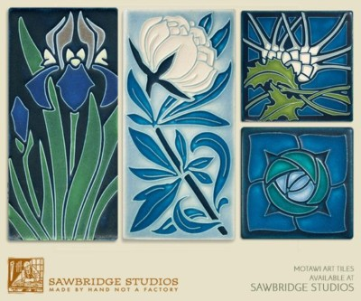 Pinterest_Sawbridge-studios_tiles