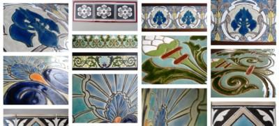 ceramiques_architecturales_Ceramiques-d-Beaujolais
