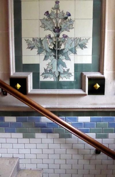 decor_Art_nouveau_chardons_Boulogne_rue_Gambetta