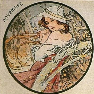 novembre_1899_Alphonse_Mucha