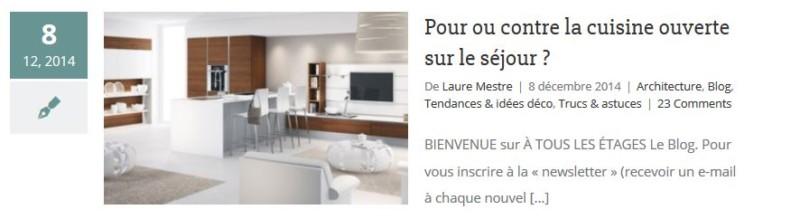 Atouslesetages_Pour_contre_cuisine_ouverte