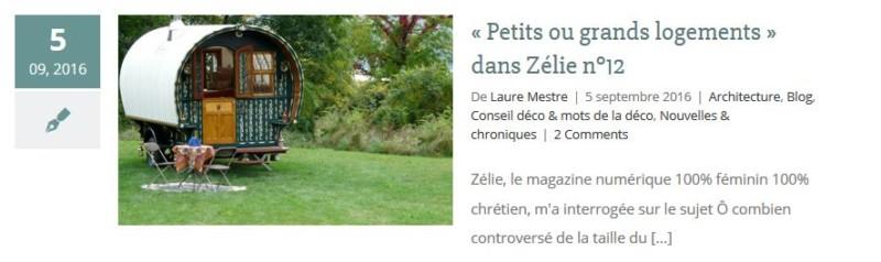 Atouslesetages_petits_grands_logements