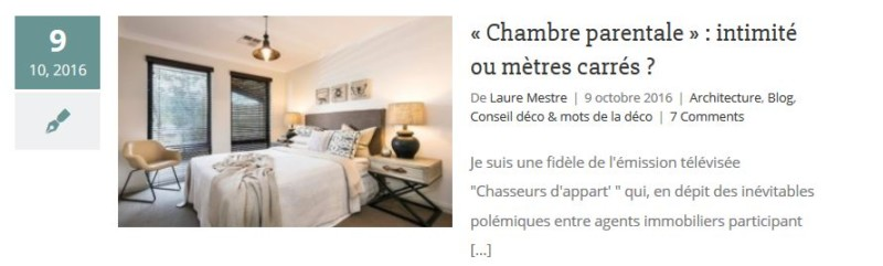Atouslesetages_chambre_parentale