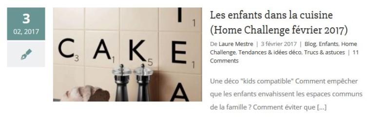 Atouslesetages_enfants_dans_cuisine