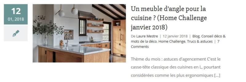 Atouslesetages_meuble-d-angle_cuisine