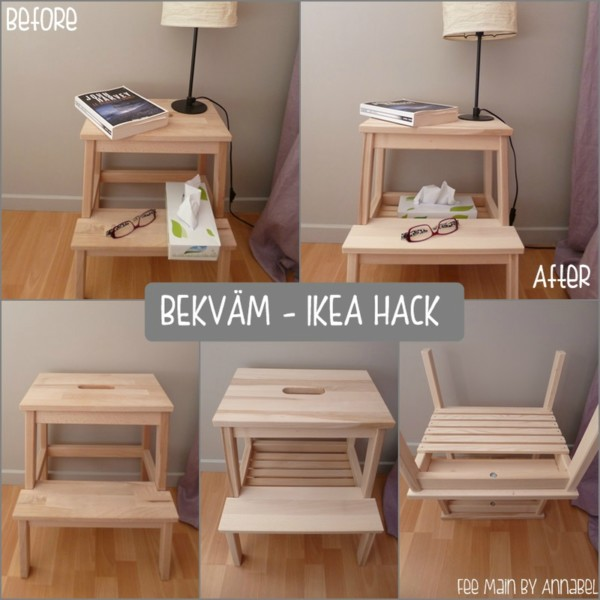 Marchepied_Ikea_chevet_Fee63