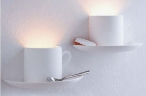 applique_deco_tasse_cafe