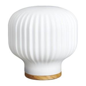 baja-petite-lampe-de-table-blanc_Habitat