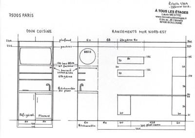 Atouslesetages_elevation_kitchenette_bureau-rgts_Paris5