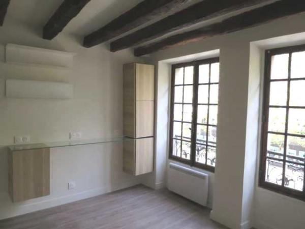 Atouslesetages_studio_Paris5_apres_travaux_F