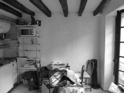 Atouslesetages_studio_Paris5_avant_travaux_BR