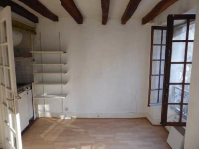 Atouslesetages_studio_Paris5_avant_travaux_BR_vide