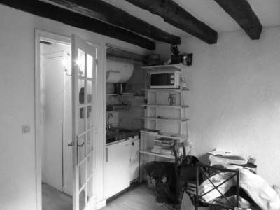 Atouslesetages_studio_Paris5_avant_travaux_EK