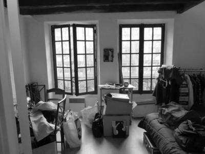 Atouslesetages_studio_Paris5_avant_travaux_F
