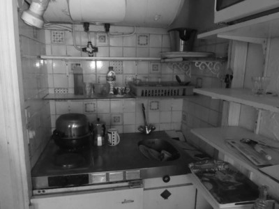 Atouslesetages_studio_Paris5_avant_travaux_K