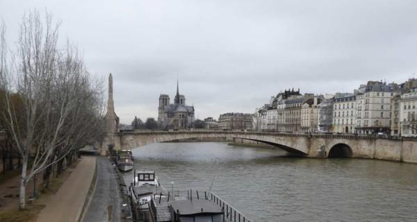 ND_Paris_statue_Ste-Genevieve_fevrier_2019