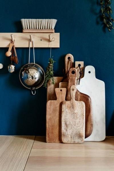 Pinterest_planches_cuisine_Coupdepouce