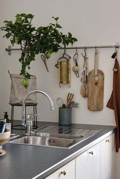 Pinterest_planches_cuisine_barre_ustensiles_Alvhem