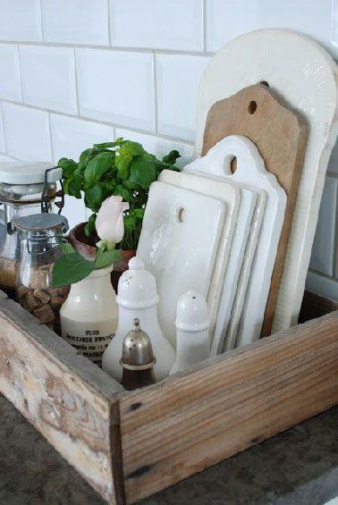 Pinterest_planches_cuisine_dans_caisse_Decocool