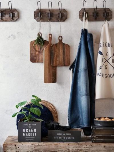 Pinterest_planches_cuisine_ustensiles_HMhome