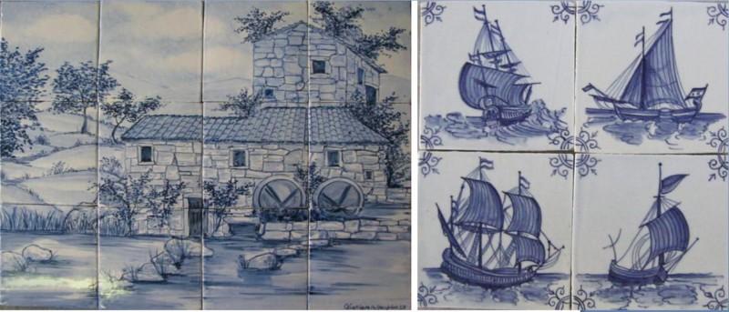 Ceramiques-du-Beaujolais_carreaux-peints_style-Delft
