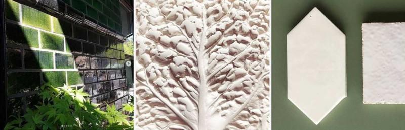 Ceramiquesdubeaujolais_terre-cuite-emaillée