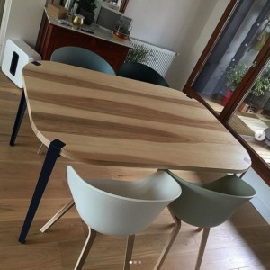 Tiptoe_IG_lebenistavelo_table_angles_arrondis