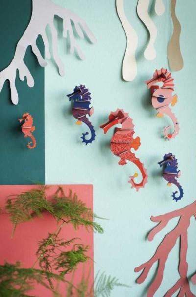 studioroof-deco-enfant-hippocampe