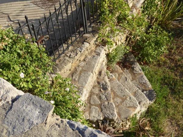 2019-08_Montclus_Gard _24_terrasse