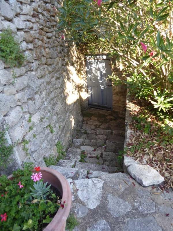 2019-08_Montclus_Gard _25_terrasse