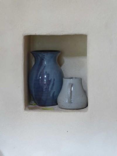 2019-08_Montclus_Gard_poterie_bleu