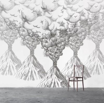 Ernest-Wallpaper_Dome-XXL-5