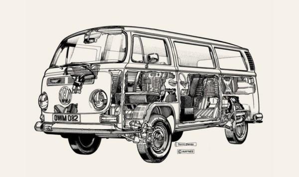SurfaceView_camper-van
