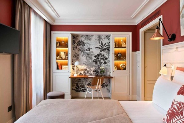 chambre-hotel-Royal-Madeleine