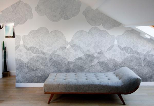 cloudy_Bienfait