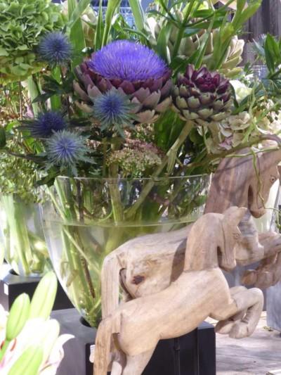 fleurs_artichaut_2019-09_M&O_Schlittler&co