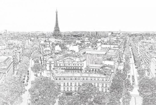 panoramique_Paris-eternel_Scenolia