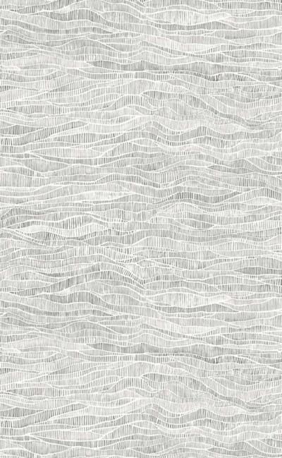papier-peint-meadow-cole-and-son