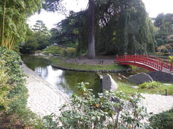 2019-10_Jardins-A-Kahn_jardin-japonais-contemporain