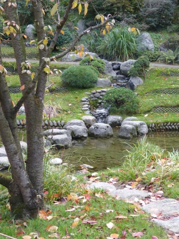 2019-10_Jardins-A-Kahn_jardin-japonais-contemporain_eau
